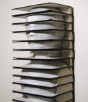 book-art-artwork-sculptures-24