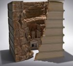 book-art-artwork-sculptures-4