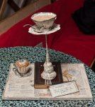 book-art-artwork-sculptures-7