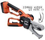 how-to-survive-a-zombie-apocalypse-12