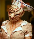 top-10-zombie-cosplay-costume-funny-sexy-nazi-left-4-dead-ff7-hot-7