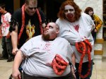 top-10-zombie-cosplay-costume-funny-sexy-nazi-left-4-dead-ff7-hot-9