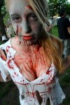 zombie-cosplay
