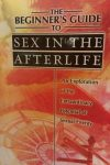 horrible-book-titles-funny-3