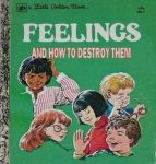 horrible-book-titles-funny-7