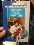 horrible-book-titles-funny-8