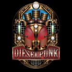 dieselpunk_label_iii_the_red_one_by_illustratorg-d4hafuj
