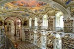 A very nice Library