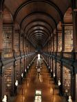 A Huge Library