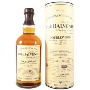 balvenie_doublewood_300