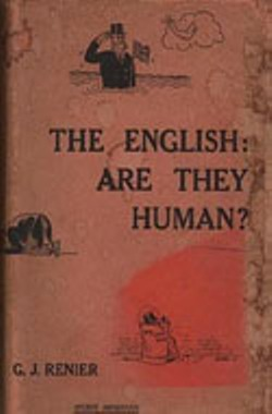 english-are-they-human-renier.jpg?w=250