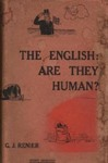 english-are-they-human-renier