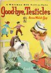 goodbye-testicles