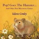 horrible-book-titles-funny-13