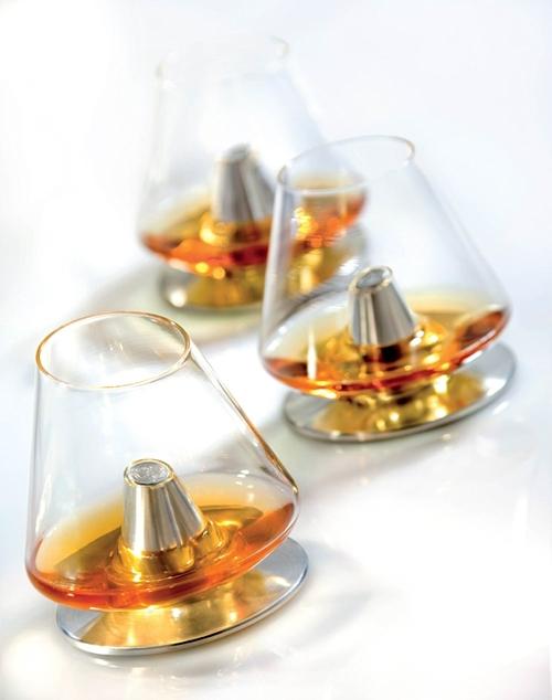 scotch-2