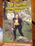 7c962b7e06d4cdcbb37e847824579a28-strange-cover-to-mushroom-guide-book