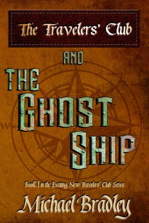 Ghost Ship Cover Final Michael Special (2)