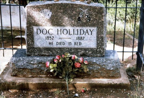 doc-holliday-5