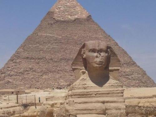 Seven-Wonders-World-giza-pyramids_jpg