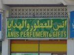 Not sure if bad translation or stupid name