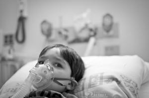 asthma attack 2