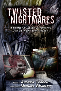 T-Nightmares-Cover