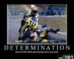 sports-demotivational-posters-25