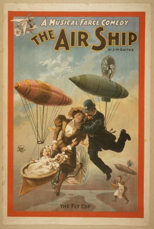 The-Air-Ship-620x923