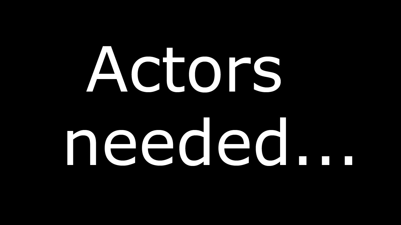 Actor asian houston in needed