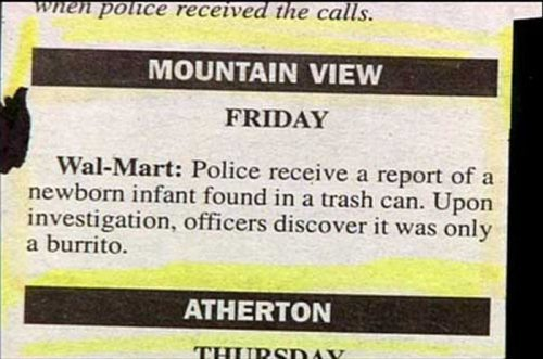 bizarre-newspaper-funny-11.jpg
