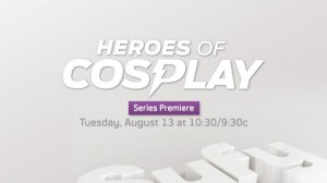 heroes_of_cosplay_prelaunch_137280412961___CC___685x385-600x337