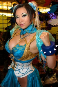 SyFy-Heroes-of-Cosplay-Yaya