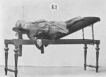 Zanders-medico-mechanical-gymnastics-equipment-14-620x449