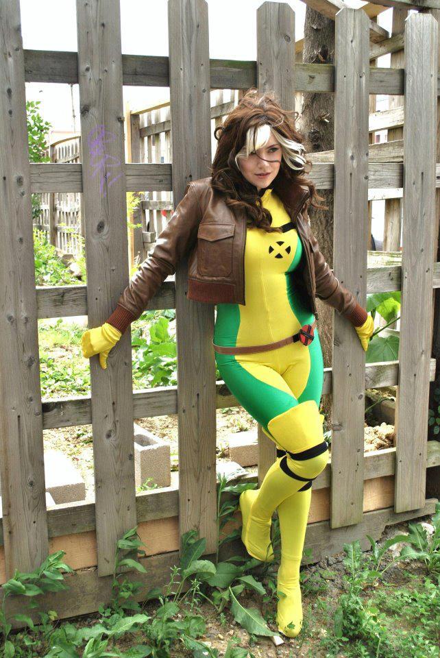 Boba Fett Halloween Costume