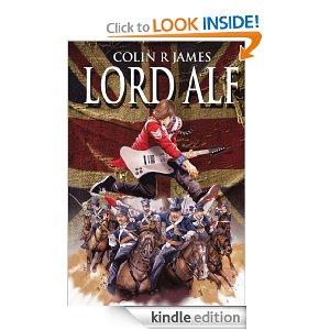 lord alf