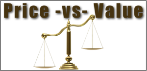 Price-vs-Value-Adelante-Live