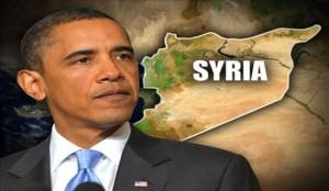 syria-obama-570x332