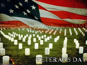 Veterans-Day-_1024-768_Ranotosh