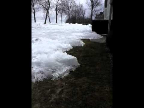 lake ice 2