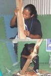funny-pictures-4-16-09-11