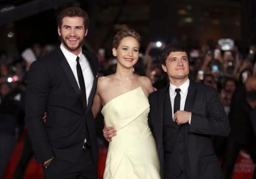 hunger-games-catching-fire-premiere