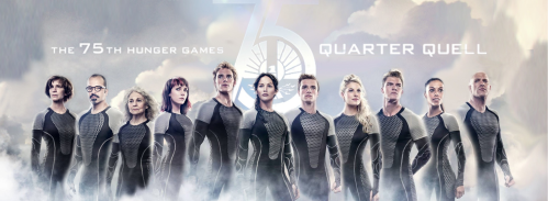 The-Tributes-of-the-75th-Hunger-Games-catching-fire-movie-35052815-2498-916
