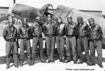 tuskegee_airmen01-31-2012