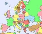 interesting-map52