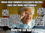 old-people-internet-fails-funny-17