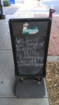 10-Funny-And-Creative-Cafe-Boards-005