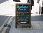 chalkboard-funny-sign-philosophy-10-620x