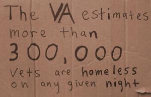 HomelessVetCount