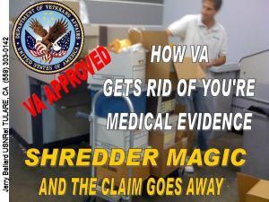 VA-Hospital-Fresno-CA-133864933423