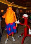 best-costumes-dragon-con-2013-1